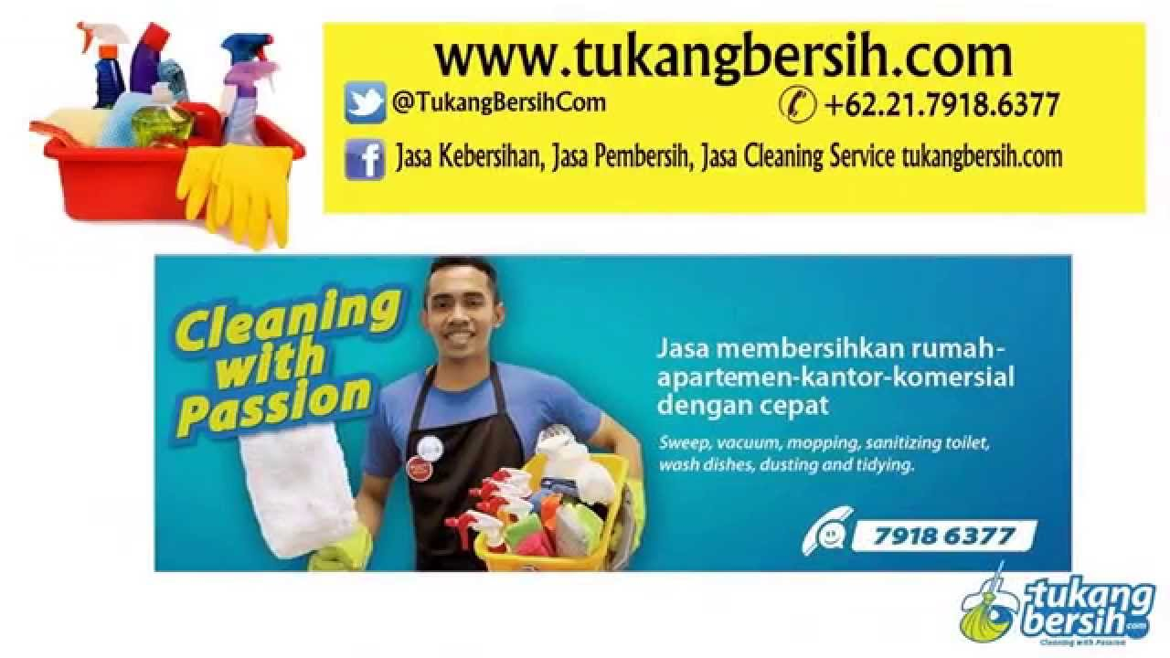 62 21 7918 6377 jasa bersih housekeeping makeup room cleaning 62 21 7918 6377 jasa bersih housekeeping makeup room cleaning service advertisement