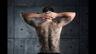 Should Godly Men Get Tattoo or Shave Their Beard?