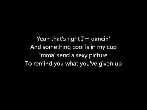 Marvin's Room Remix - JoJo Lyrics