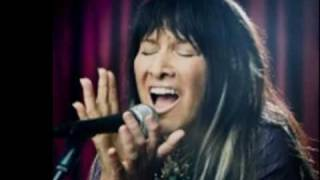 Buffy Sainte-Marie 「かもめの歌」 Song to a seagull