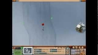 Rossz PC Játékok Sorozat: Ski Park Manager (EREDETI)