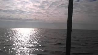 Азовское море!!! Самое лучшее видео)(Азовское море, лагерь Орленок, доц« орленок», самое лучшее видео...., 2016-02-23T14:47:22.000Z)