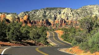 holiday road expanded remix in hd lindsey buckingham vacation