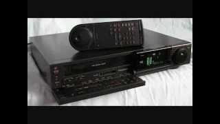 200 Puls - Mediamarkt - Sachse - Videorekorder