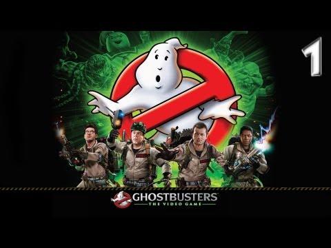 ОХОТНИКИ ЗА ПРИВЕДЕНИЯМИ #1 Приключения призраков и охотников развлекательное видео для детей FFGTV