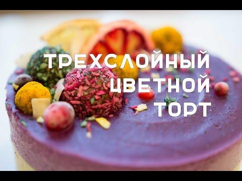Сбербанк Маршала Захарова 23 (Санкт-Петербург) - телефон