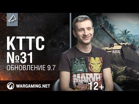 Программы для Контакта (ВКонтакте) - скачать бесплатно