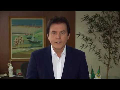 RADARHOJE: INTERESSE POLÍTICO ASFIXIA HOSPITAL REGIONAL DO APODI HÁ TEMPOS