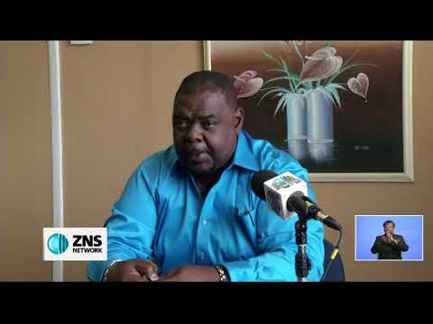 LABOUR MINISTER ON LABOUR DIRECTOR APPOINTMENT