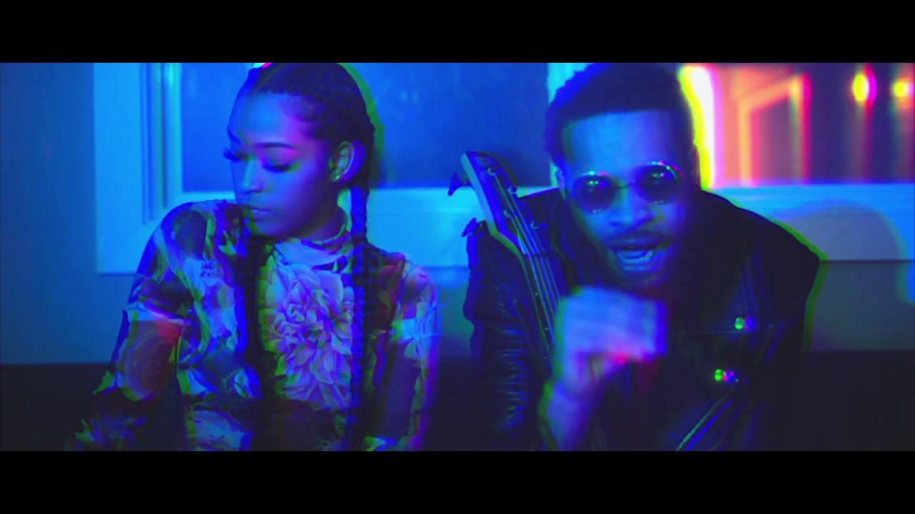 """Rollie """"RockStar""""(Official Video)"""