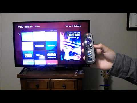 Dont Buy Tcl Roku Tv Until You See This Youtube