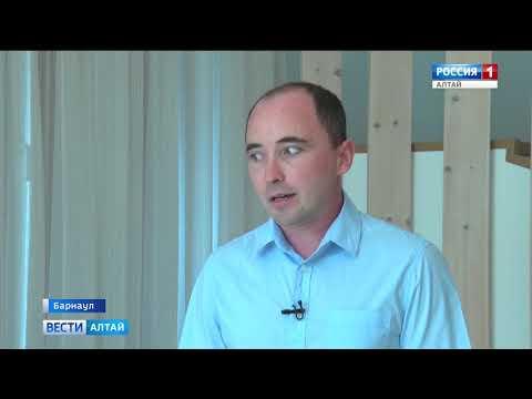 Появились новые подробности о судьбе «Ашана» в Барнауле
