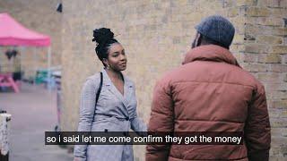 MY SHOP & I (Episode 2) - KlintonCod