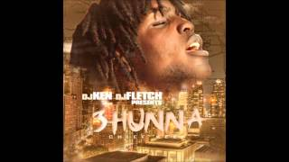 Chief Keef- Say She Love Me