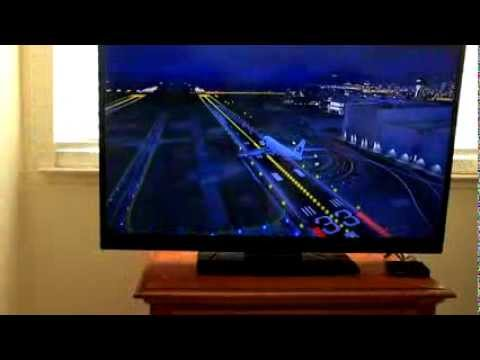 insignia 39 led tv unboxing ns 39d400na14 youtube rh youtube com Insignia 32 LED TV Review Insignia 50 Inch LED Television