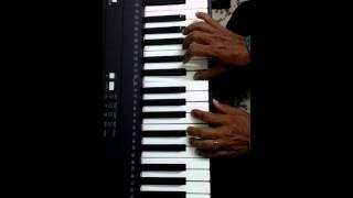 FREE Piano Malayalam - Class 02  Easy