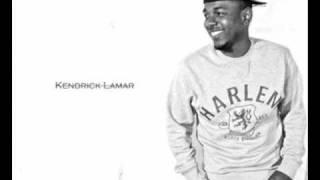Kendrick Lamar - Don