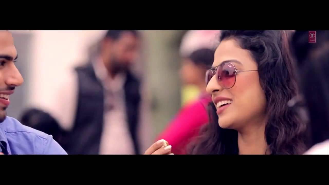 Ek Villain ~~ Banjaara Ek (Full Video Song)..Lyrics