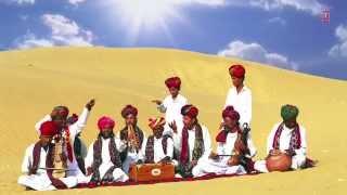 hazari kul song dhanna ram classical instrumental traditional rajasthan folk tunes