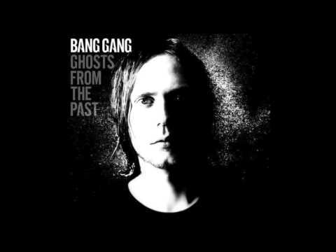 Bang Gang - Forever Now (Official Audio)