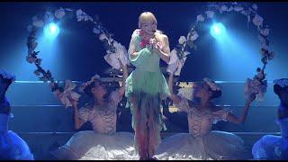 「ayumi hamasaki ASIA TOUR 2007 A ~Tour of Secret~」 2007年3月〜6月にかけて、日本各地、台北、香港、上海で行われた浜崎あゆみ初のアジアツアー!