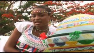 Adam A. Zango - Yar fullo (Hausa song)