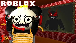 Who BETRAYED ME in ROBLOX The Trials! Ultimate ESCAPE ROOM Let's Play
