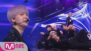[ASTRO - All Night] KPOP TV Show | M COUNTDOWN 190124 EP.603
