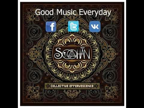 SOOHAN - Jayaho Janatha - Sukhwinder Singh & Vijay Prakash (SOOHAN Remix) | Good Music Everyday