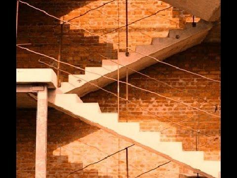 Особенности установки лестничных маршев  🆕В Контакте - ссылка ниже 🔽