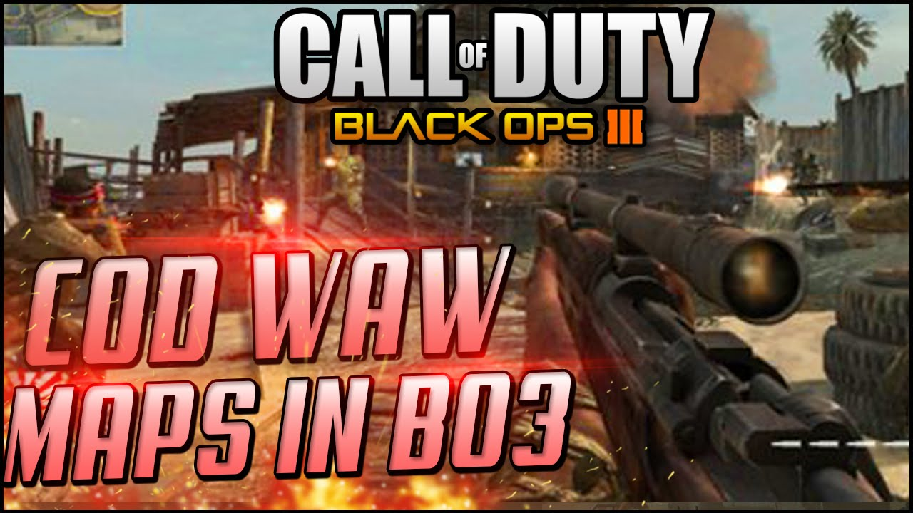 Black ops 3 new leaked camos world at war maps return black black ops 3 new leaked camos world at war maps return black ops 3 multiplayer leaks gumiabroncs Choice Image