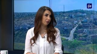 خالد عويمر - مبادرة لتثقيف السائقين العموميين للحد من مخالفات السير الخطرة