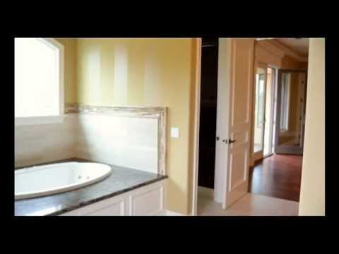 New Construction Single Family Home 162 W. Las Sierra Arcadia California