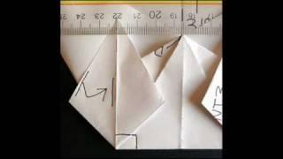 Paul Keeley - Paper Jet (Bart Claessen big room remix)