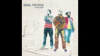 Reel People Feat. Jag  - Second Guess [Full Length] 2006