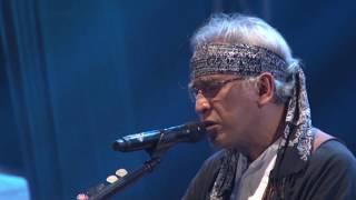 Iwan Fals - Ijinkan Aku Menyayangimu Live (Konser Pramuka Part 5)