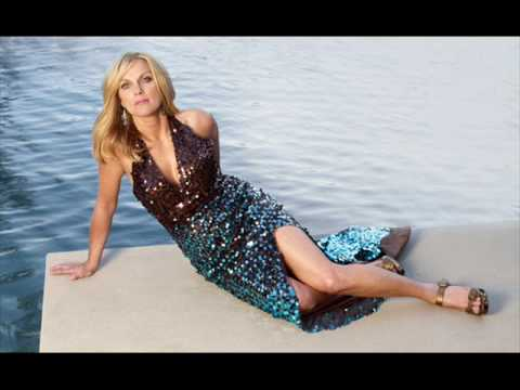 Rhonda Vincent - You dont love God if you dont love your neighbor