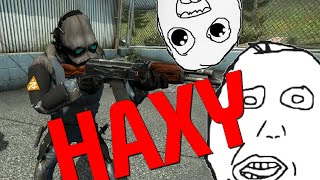 LEGALNE CHEATY / HAXY - Counter Strike Global Offensive