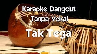 Video Karaoke Dangdut - Tak Tega download MP3, 3GP, MP4, WEBM, AVI, FLV Agustus 2018