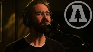 Astronauts, etc. on Audiotree Live (Full Session)