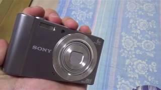 디지털 카메라 구입
