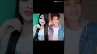 Solayman limon and Rimon Best Tik Tok New#  Musical.ly // Videos