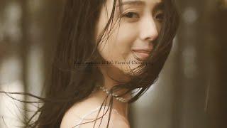 Daming & Mumu // Wedding film