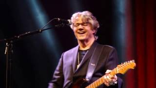 1 The Stake STEVE MILLER BAND Clearwater FL April 1 2017