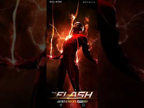 How To Download Flash Season 1 All Episodes In Hindi || How To Download Flash All Seasons