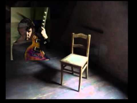 Клип Gary Moore - Surrender