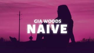 Play NAIVE