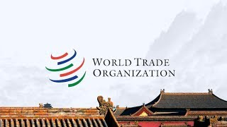 WTO carries out 7th review of China trade policies