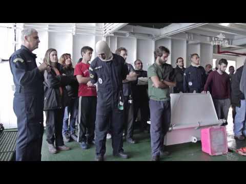 Navio Polar Almirante Maximiano