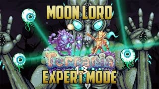opening 30 moon lord treasure bags